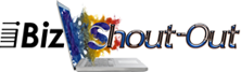 iBiz Shout-Out: Web Design